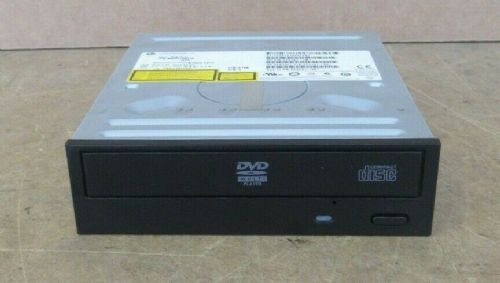 HP 624591-001 ML350p Gen8 SATA Internal DVD Rom Drive 624191-001 575781-2M1